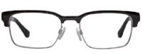 Jonas Paul Eyewear Dorothy Girls Glasses