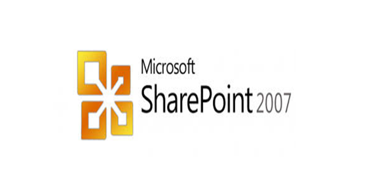 MOSS 2007 upgrade and migration to SharePoint 2010