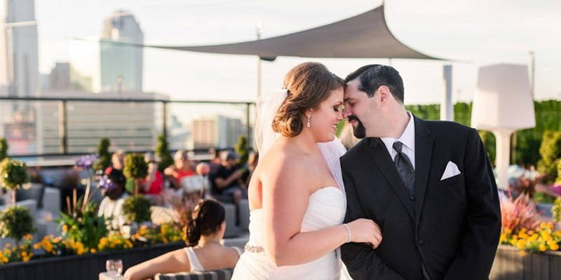 How To: Plan Your Charlotte Wedding