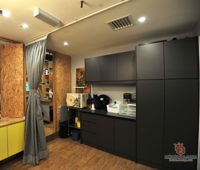 dcs-creatives-sdn-bhd-industrial-modern-malaysia-wp-kuala-lumpur-retail-office-interior-design