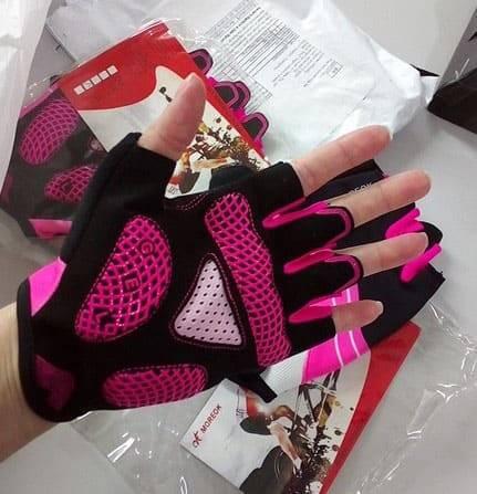 gants-velo-femme-m365