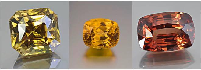 what is zircon stone yves lemay jewelry