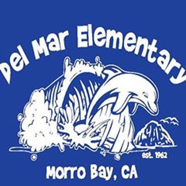 Del Mar Elementary PTA