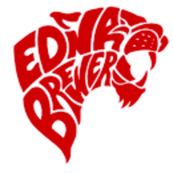 Edna Brewer Middle School PTSA