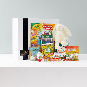 Childs Gift Box