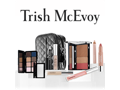 Trish McEvoy Makeup, Skincare & Cocktail Party - Saturday, May 4, 2018