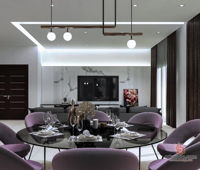 viyest-interior-design-modern-malaysia-selangor-dining-room-living-room-3d-drawing