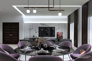 viyest-interior-design-modern-malaysia-selangor-dining-room-living-room-3d-drawing