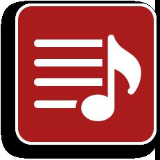 Platinum Link App – Platinumkaraoke com
