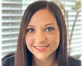 Ms. Acosta , Teacher