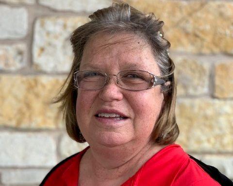 Mrs. Susan , Early Preschool Teacher