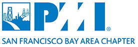PMI | PgMP | PfMP | PMP | ACP | RMP | San Francisco | Training | Program Management