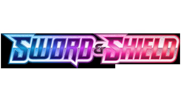 sword-shield-pokemon-cards