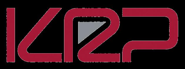 Krpロゴ