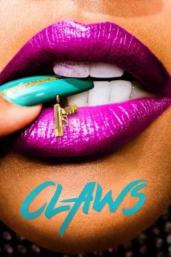 Claws's BG
