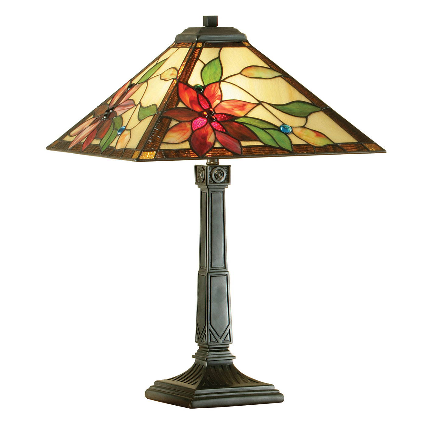 lelani Tiffany Lamps