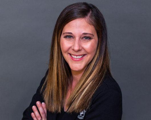 Mrs. Jennifer Tran , Education Coach