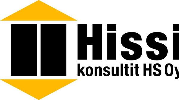 Hissikonsultit HS Oy, Hyvinkää