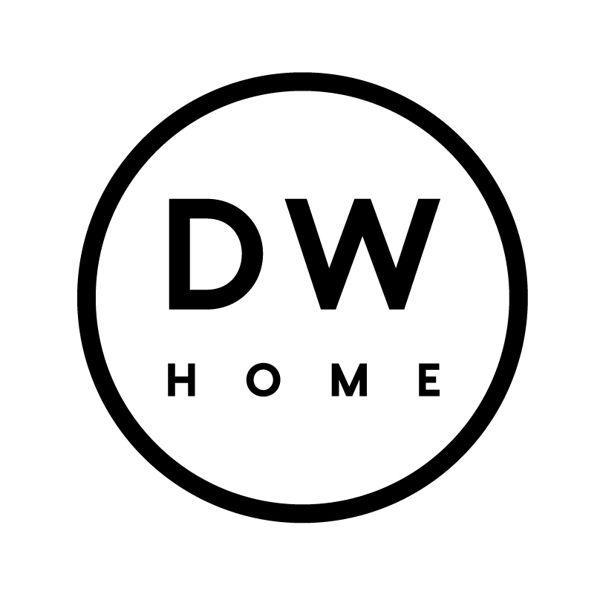 DW Home