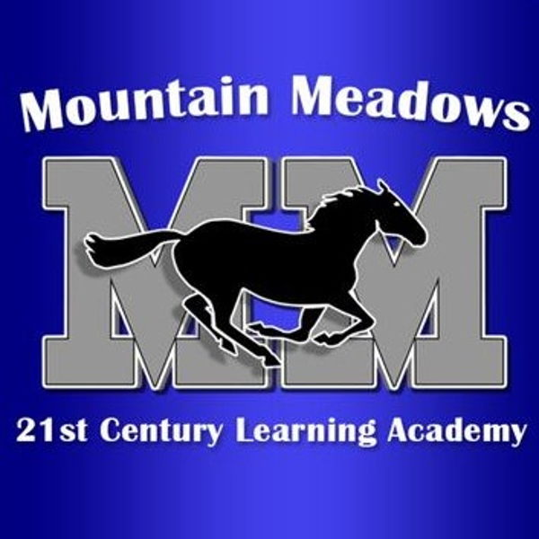 Mountain Meadows Elementary PTA