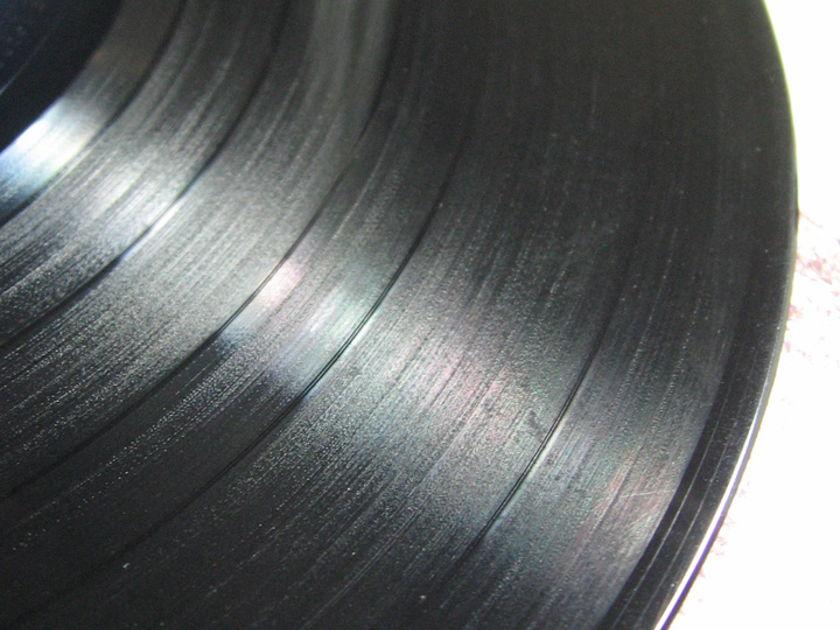 Blondie - AutoAmerican - 1980 Chrysalis CHE 1290