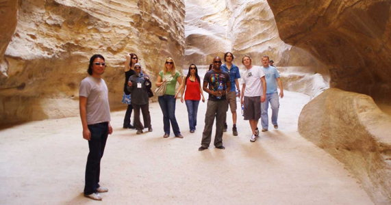 best-time-to-visit-jordan