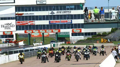 MCRA at Heartland Park-SEPT 9-10, 2017