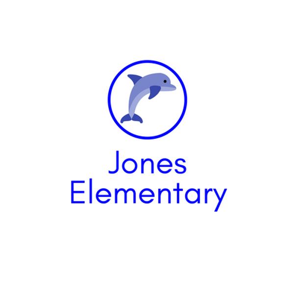 John Paul Jones Elementary PTA