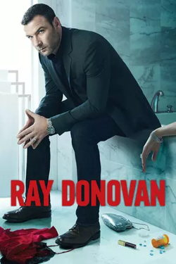 Ray Donovan's BG