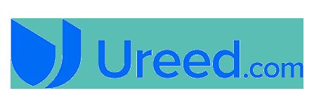Ureed logo new