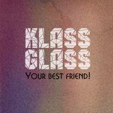 Klassglass_store