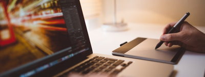 9 Factors for Highly Effective Web Designs