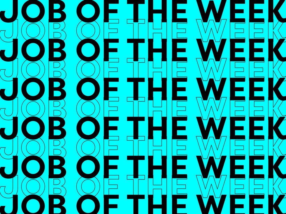 Job of the week-02-03.png