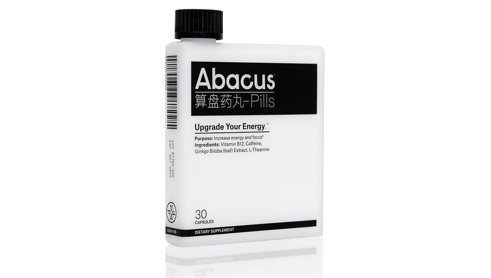 ABACUS_ANGLE.png