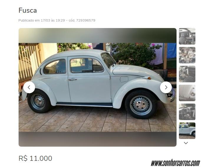 carros usados baratos