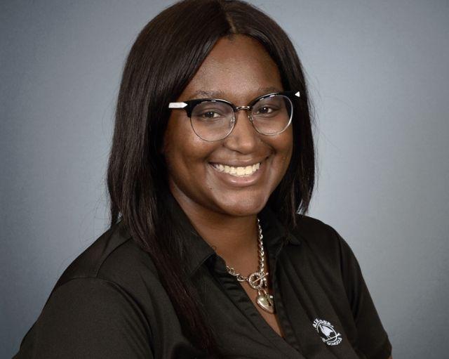 Ms. Gaines , Early Preschool Teacher  | Team member since 2018