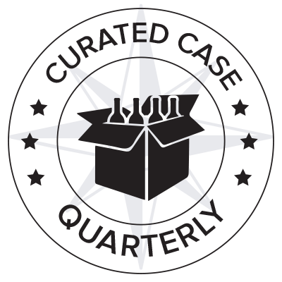 Curated Case Quarterly