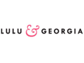 Lulu & Georgia $300 Gift Card