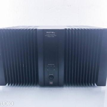 RMB-1095 5 Channel Power Amplifier