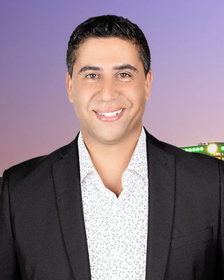 Youssef Boukas