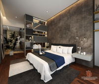 zcube-designs-sdn-bhd-contemporary-modern-malaysia-selangor-bedroom-3d-drawing