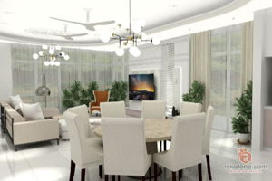 atelier-mo-design-classic-contemporary-malaysia-selangor-dining-room-living-room-3d-drawing