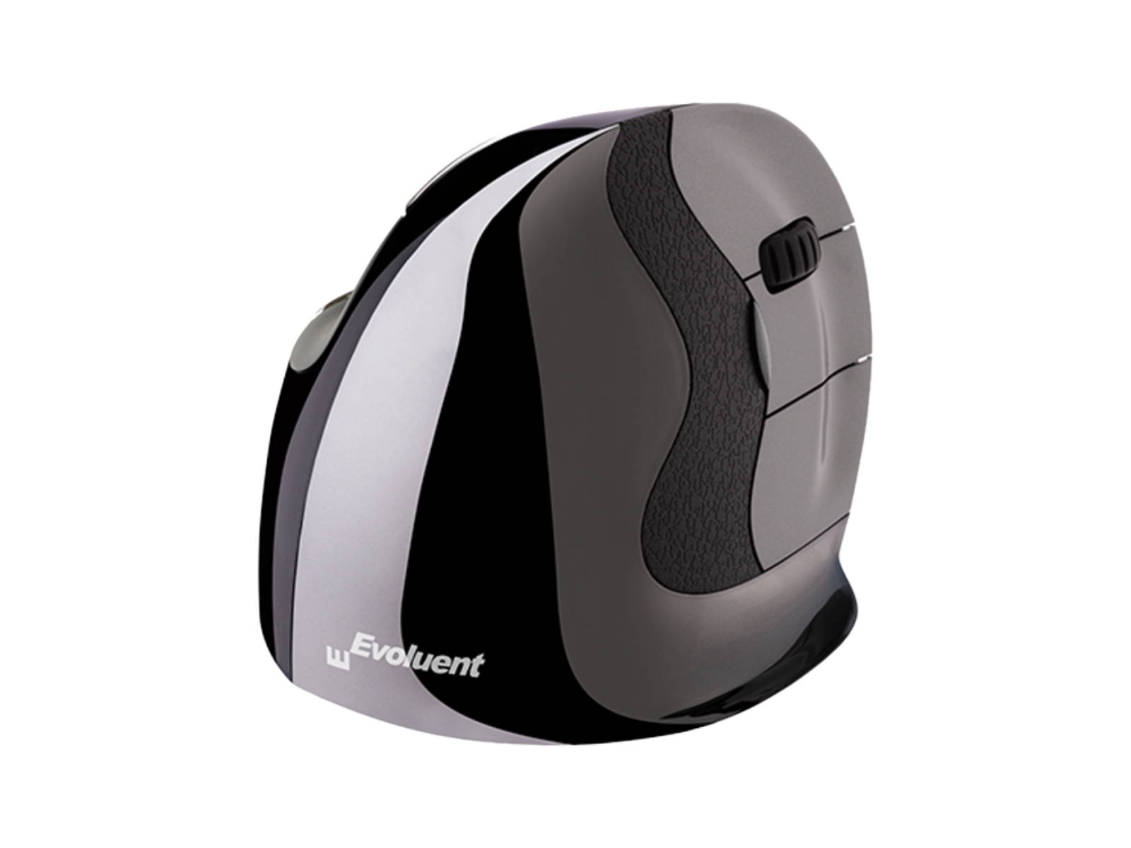 Evoluent VMR4 vertical Mouse