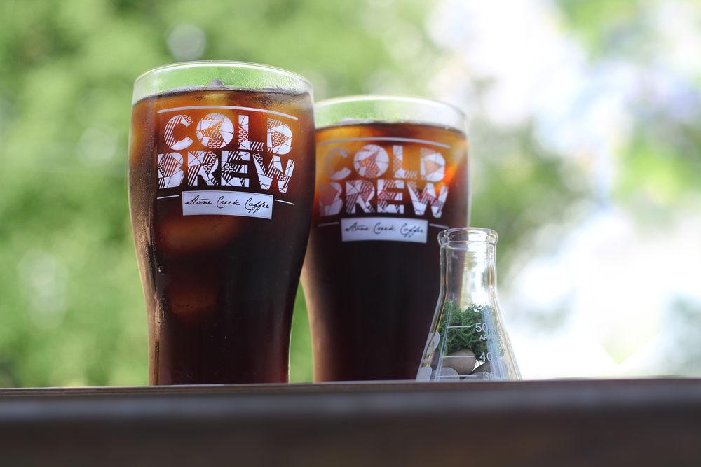 SCC_Cold_Brew.jpg