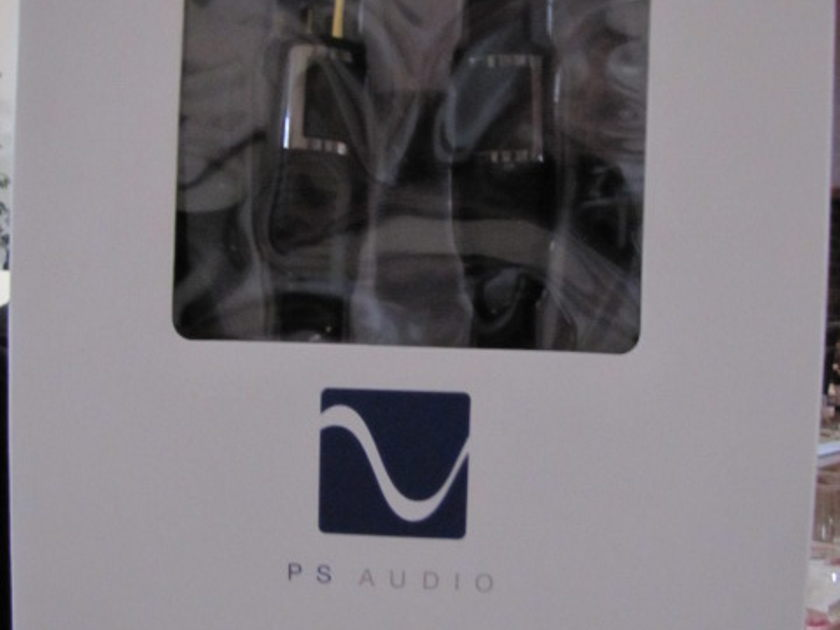 PS Audio Perfect Wave AC12 - 2M