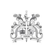 City Impact Church School (Secondary) logo