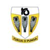 Tikipunga High School logo