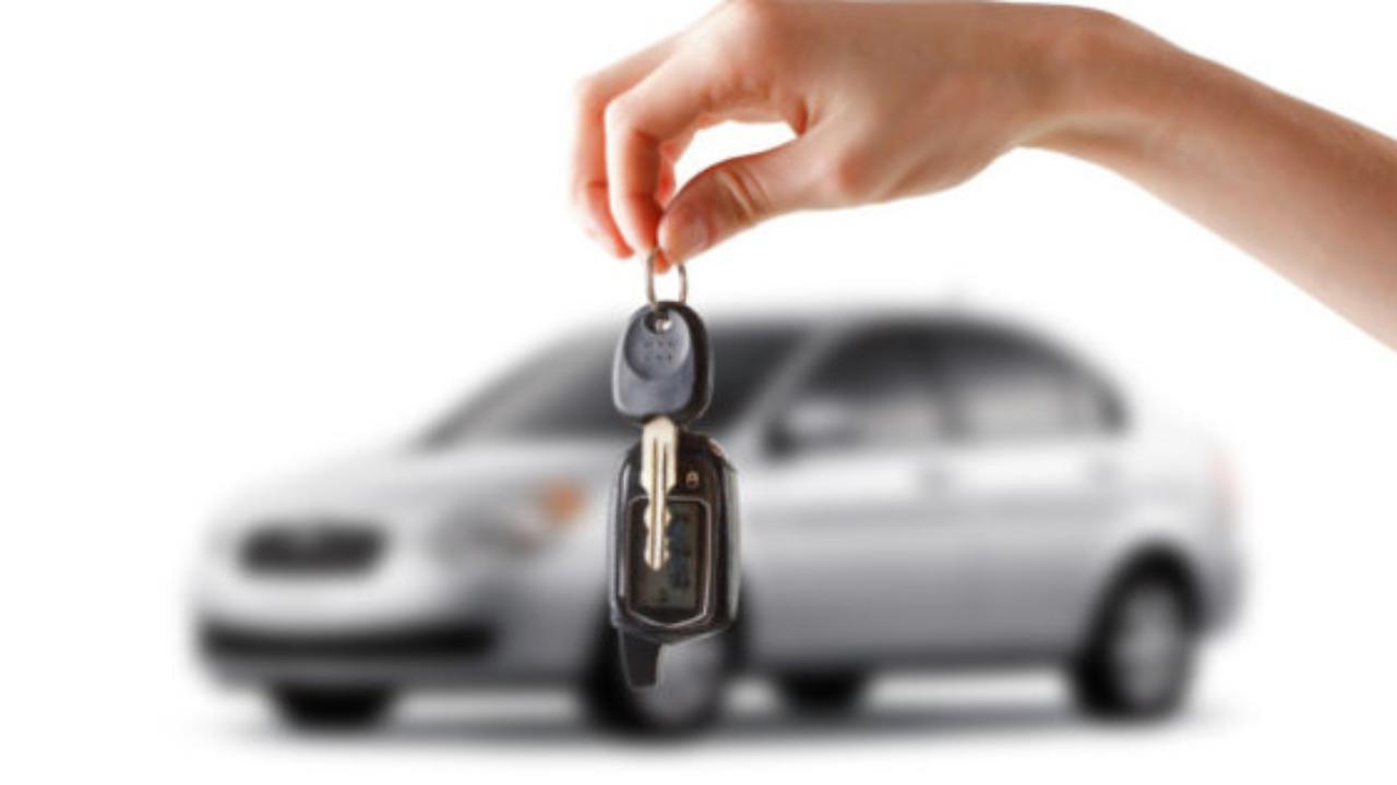Vantagens do empréstimo com garantia de veículo