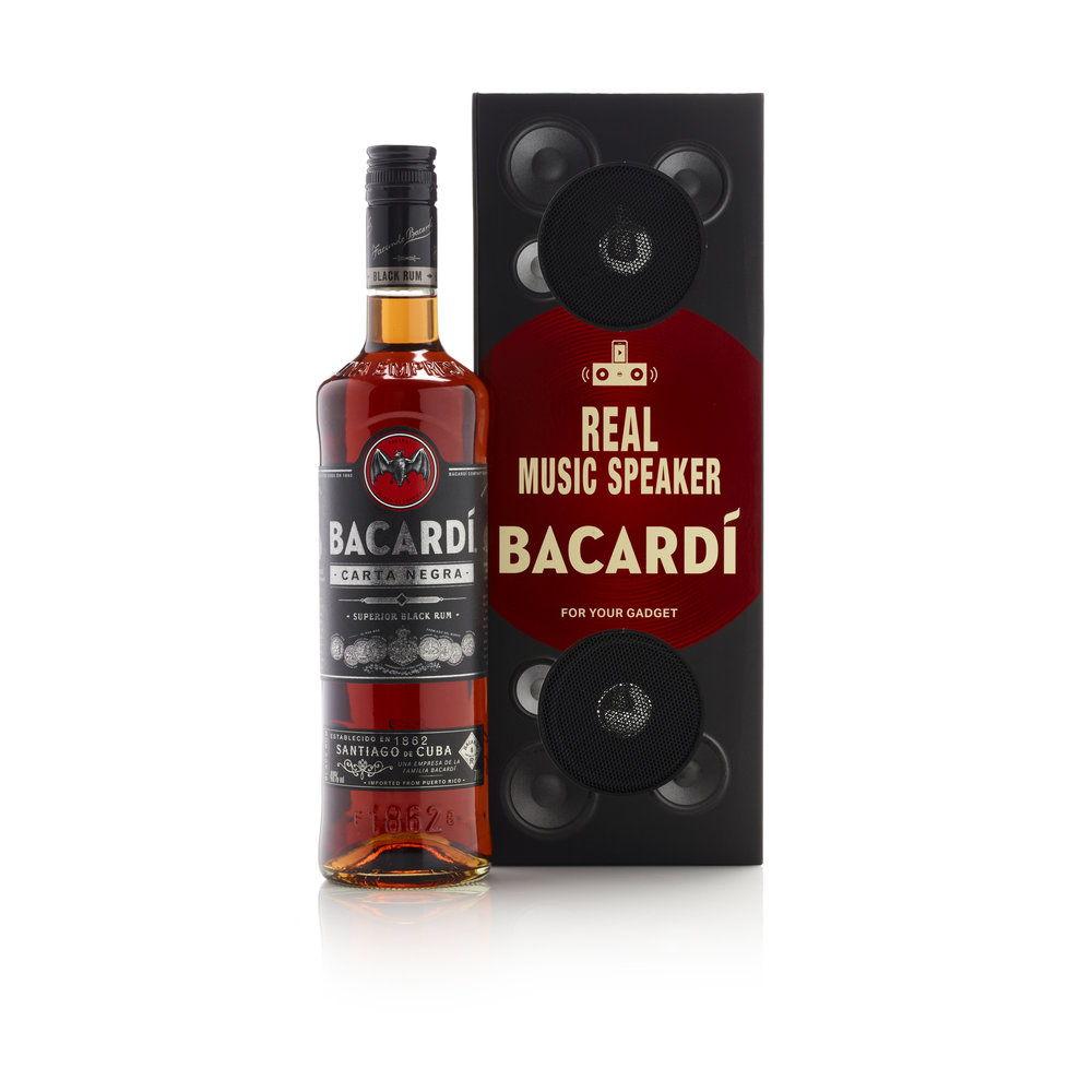 Bacardi-1.jpg