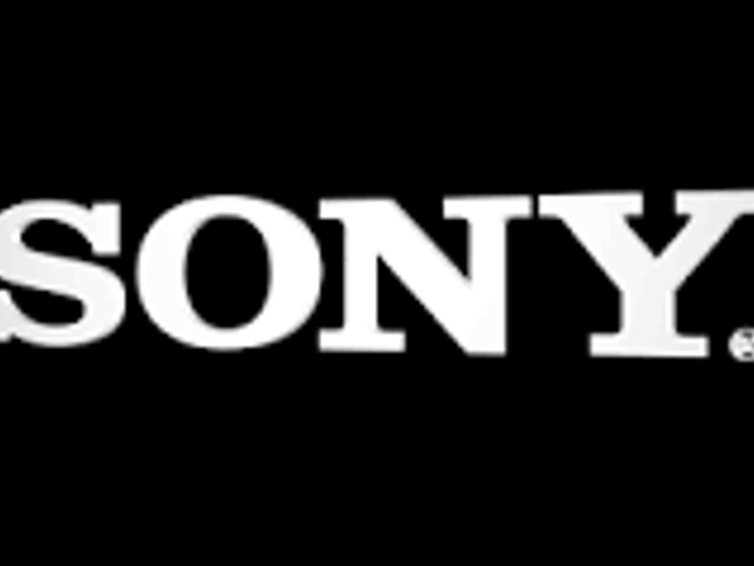 Sony all models available TVs, projectors, audio...